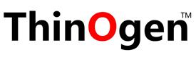 logo_thinogen