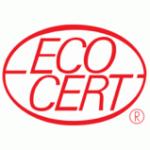 bnr_ecocert