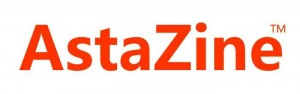logo_astazine