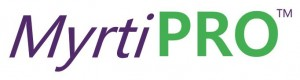 logo_bilberry