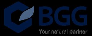 BGGJapan株式会社